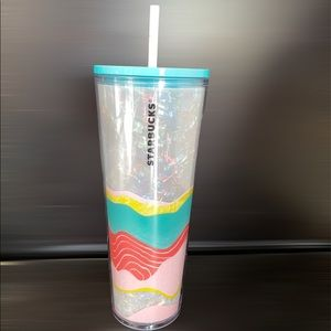 Starbucks Cups Tumbler